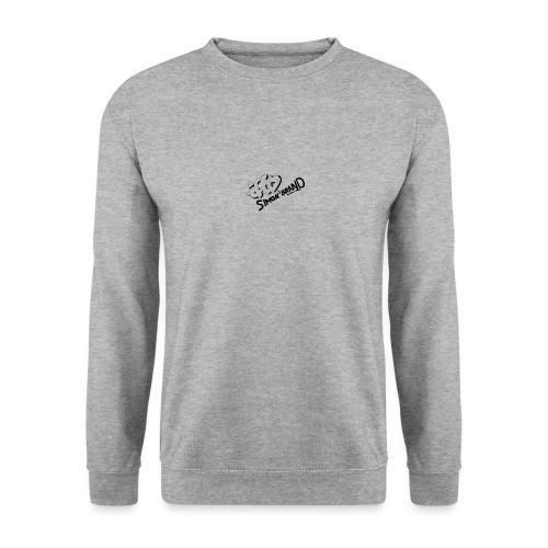Simon's Brand - Sweat-shirt Unisexe