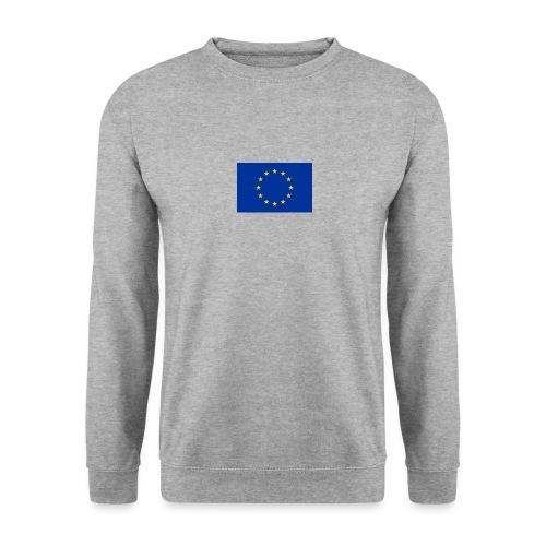 EU - Unisex Sweatshirt