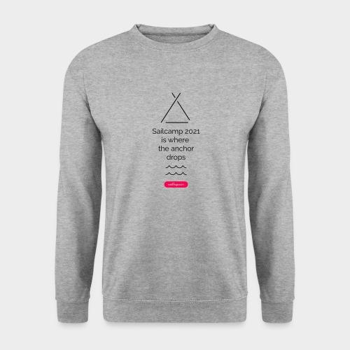 Sailcamp - Unisex Sweatshirt