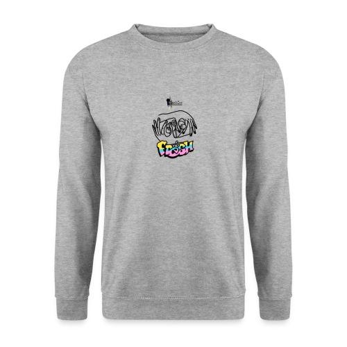 FreshBlackCat - Unisex Pullover