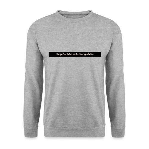 stoof - Unisex sweater