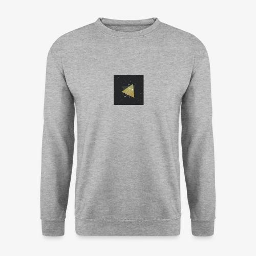4541675080397111067 - Unisex Sweatshirt