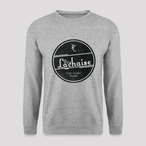 Père Lachaise - T-shirt - Female - Unisex Pullover