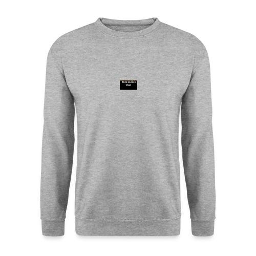 T-shirt staff Delanox - Sweat-shirt Unisexe
