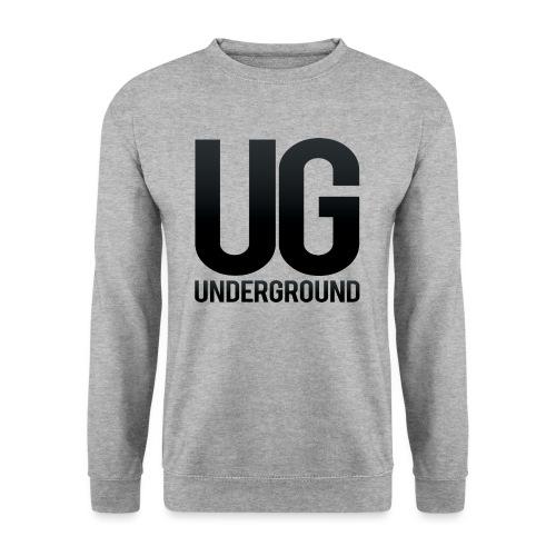 UG underground - Unisex Sweatshirt