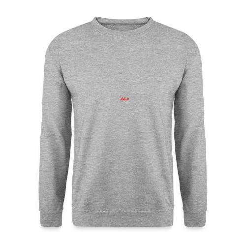 Rdamage - Sweat-shirt Unisexe