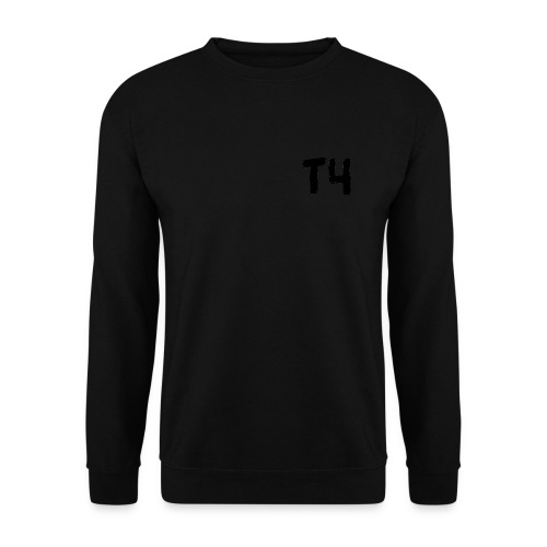 TEAM4 - Unisex sweater
