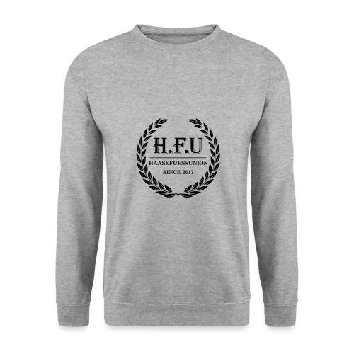 HFU - Unisex Pullover