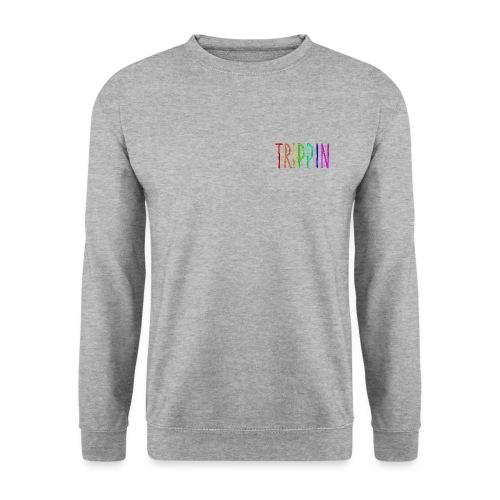 trippin - Unisex sweater