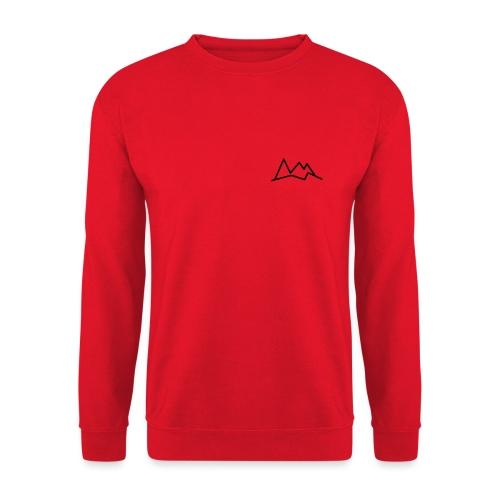 Abenteuer - Unisex Pullover