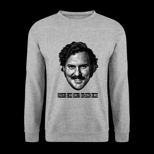 FotoG - Unisex sweater