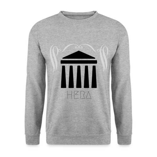 HERA - Sweat-shirt Unisexe