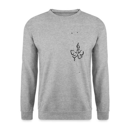 Sunday business - Palme - Unisex sweater