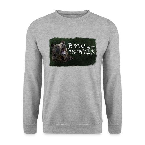 Bowhunter - Unisex Pullover