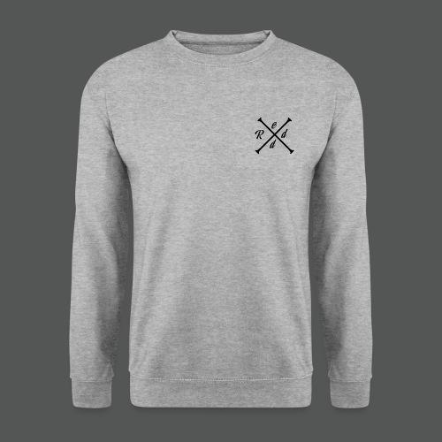 Redd X Original - Unisex Sweatshirt