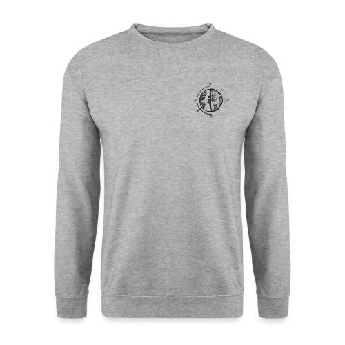 KOMPAS OFFICIAL - Unisex sweater