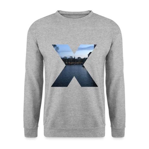 Amstedam Xt - Unisex Sweatshirt