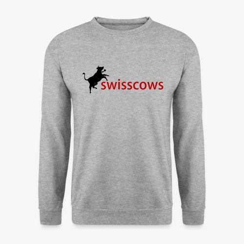 Swisscows - Unisex Pullover