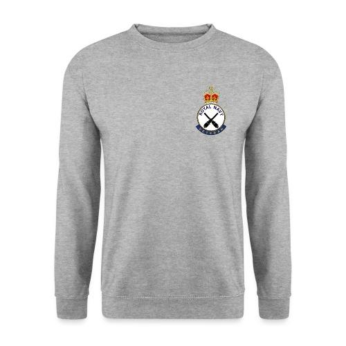RN Vet GUNNER - Unisex Sweatshirt