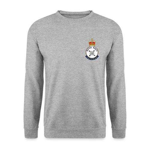 RN Vet RP - Unisex Sweatshirt