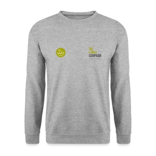 SLC - Unisex Sweatshirt