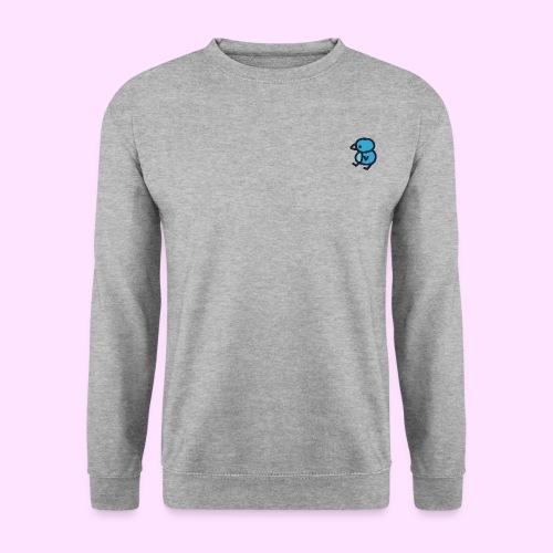 Blueguin - Unisex sweater