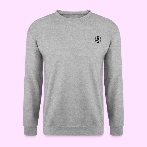 Guy - Unisex sweater