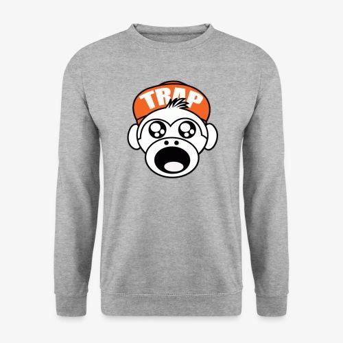 Trap - Sweat-shirt Unisexe