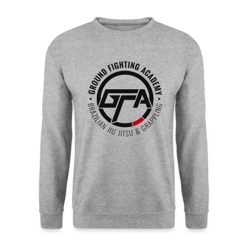 GFA logo - Unisex sweater