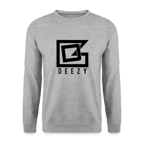 DEEZY_BRAND01 - Unisex sweater