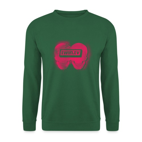 totenkopf2 - Unisex Pullover