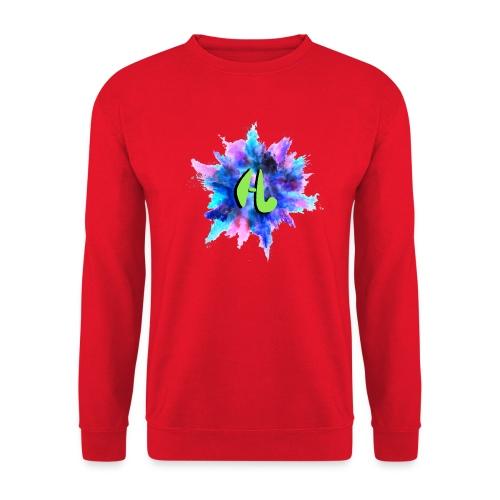 Hockeyvidshd nieuwe collectie - Unisex sweater