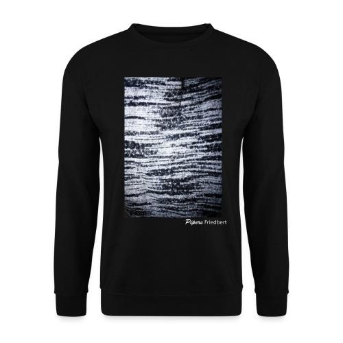Zebra - Unisex Pullover