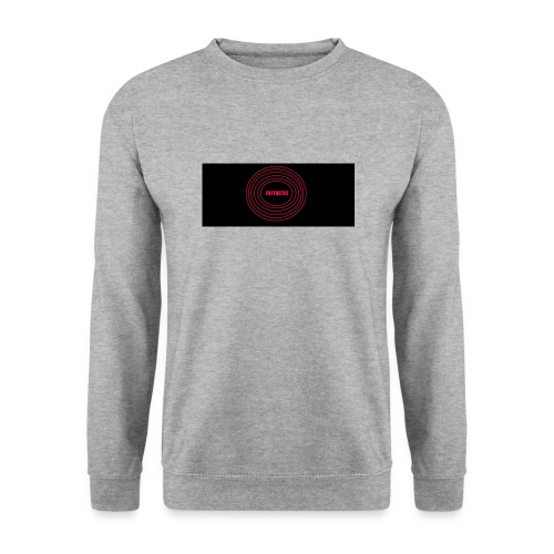HHHHH - Unisex sweater