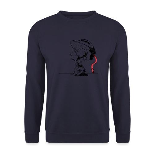 fer - Sweat-shirt Unisexe