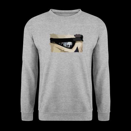 Hope In Sight - Unisex Sweatshirt
