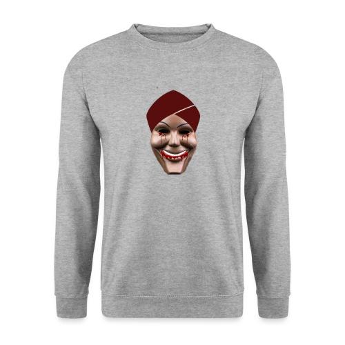 halloween - Unisex Sweatshirt