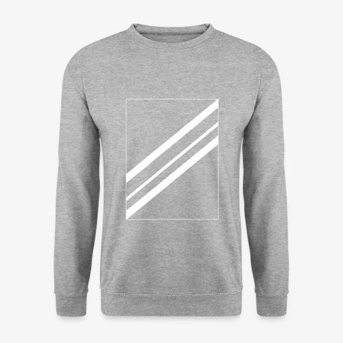 Lines - Unisex sweater