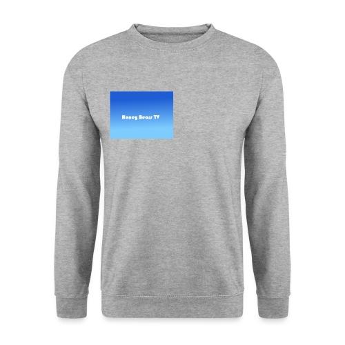 Honey Bears TV Merch - Unisex Sweatshirt