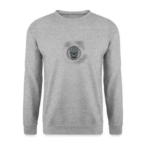 Premium - Sweat-shirt Unisexe