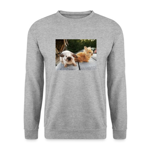 Nouche en Ninou - Unisex sweater