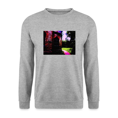 POP - Unisex Sweatshirt
