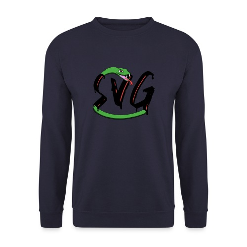 Savage Snake - Unisex sweater