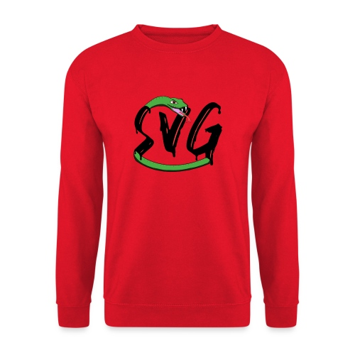 Savage Snake - Unisex sweater