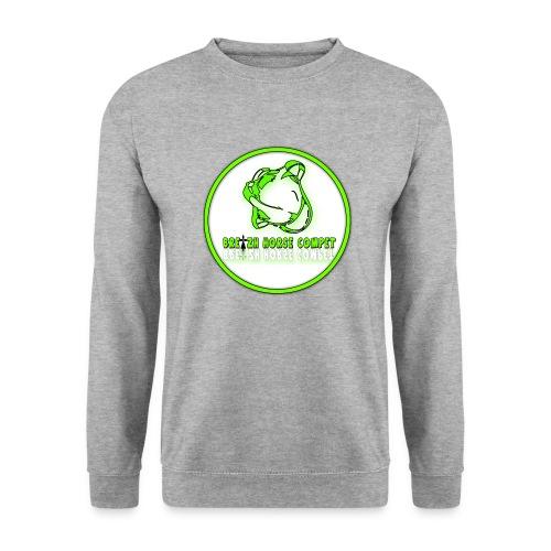 sans titre2 - Sweat-shirt Unisexe