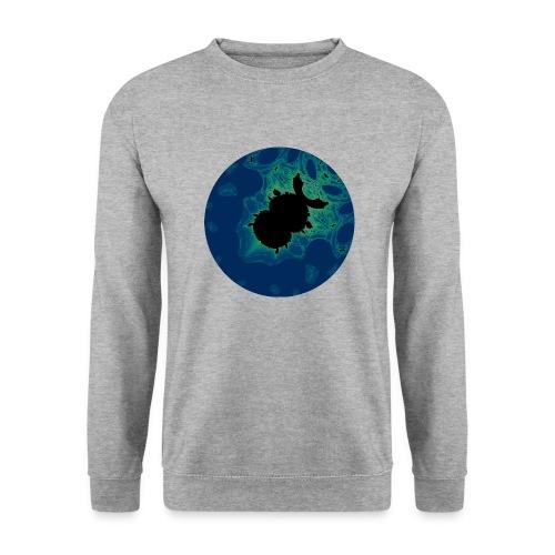 Lace Beetle - Unisex Sweatshirt