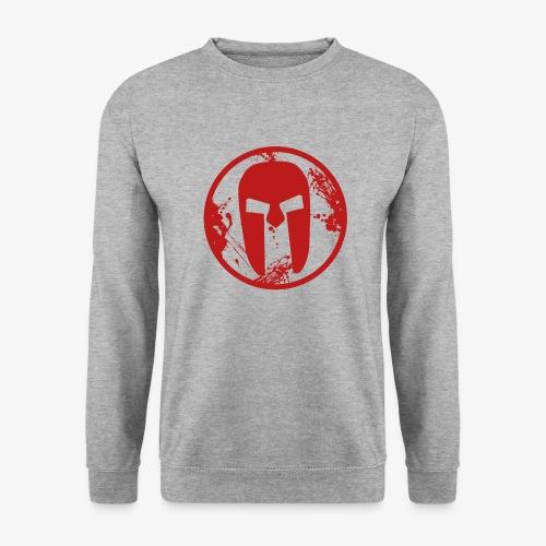 spartan - Unisex Sweatshirt