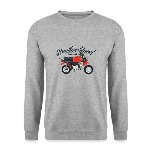 gorilla - Sweat-shirt Unisexe