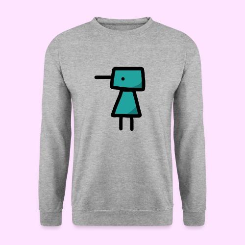 Tank Noot - Unisex sweater