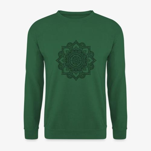 Mandala - Unisex Sweatshirt
